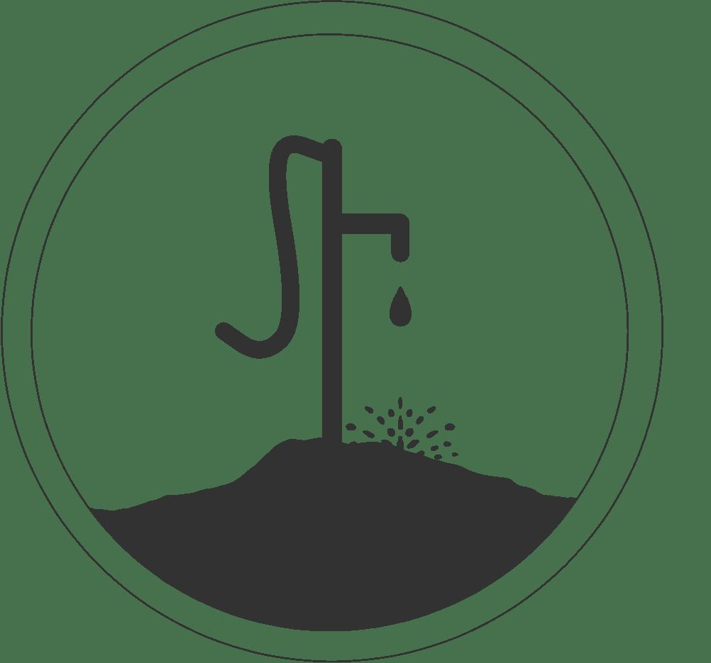 icon-brunnen